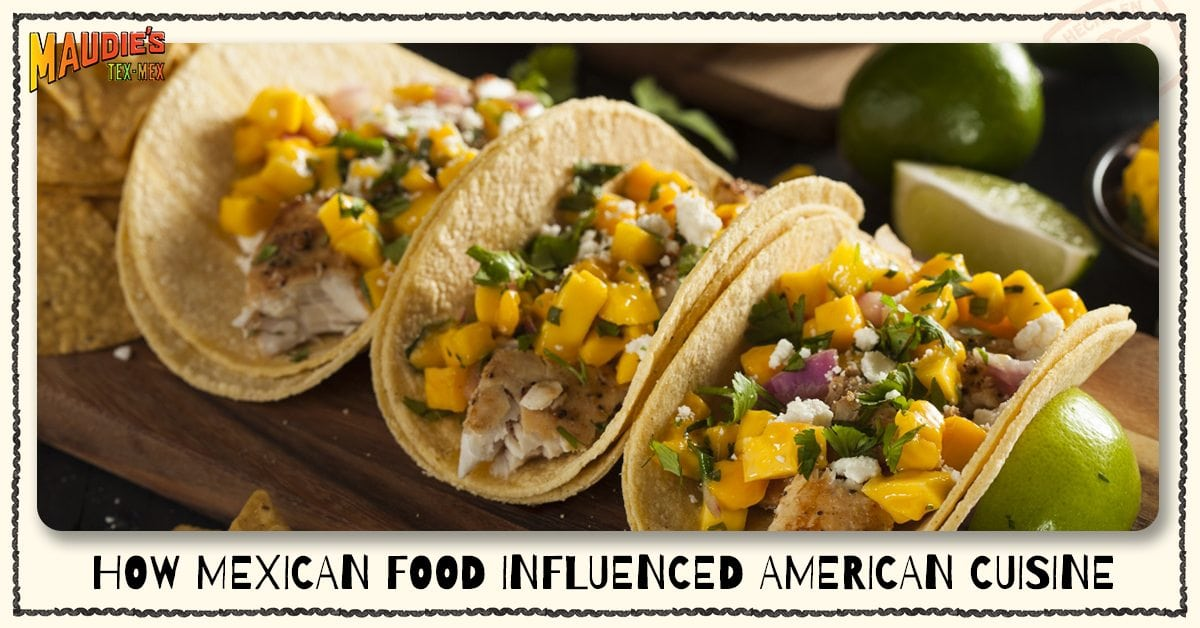 Mexican food near me austin how tex mex made mexican food for American cuisine near me